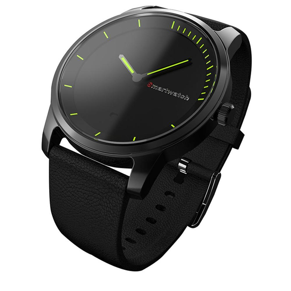 N20 Smartwatch - Brings Convenience For Your Life!