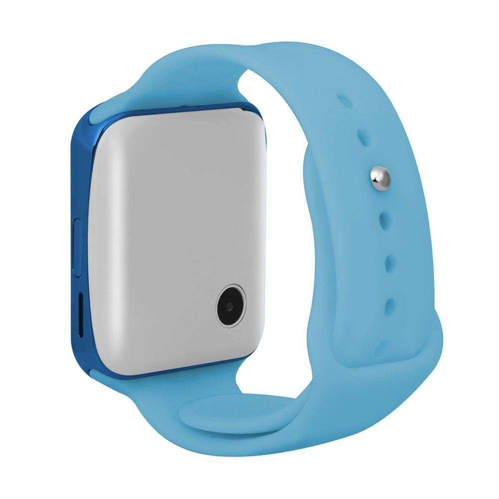 Most Popular Children's Smart Watch