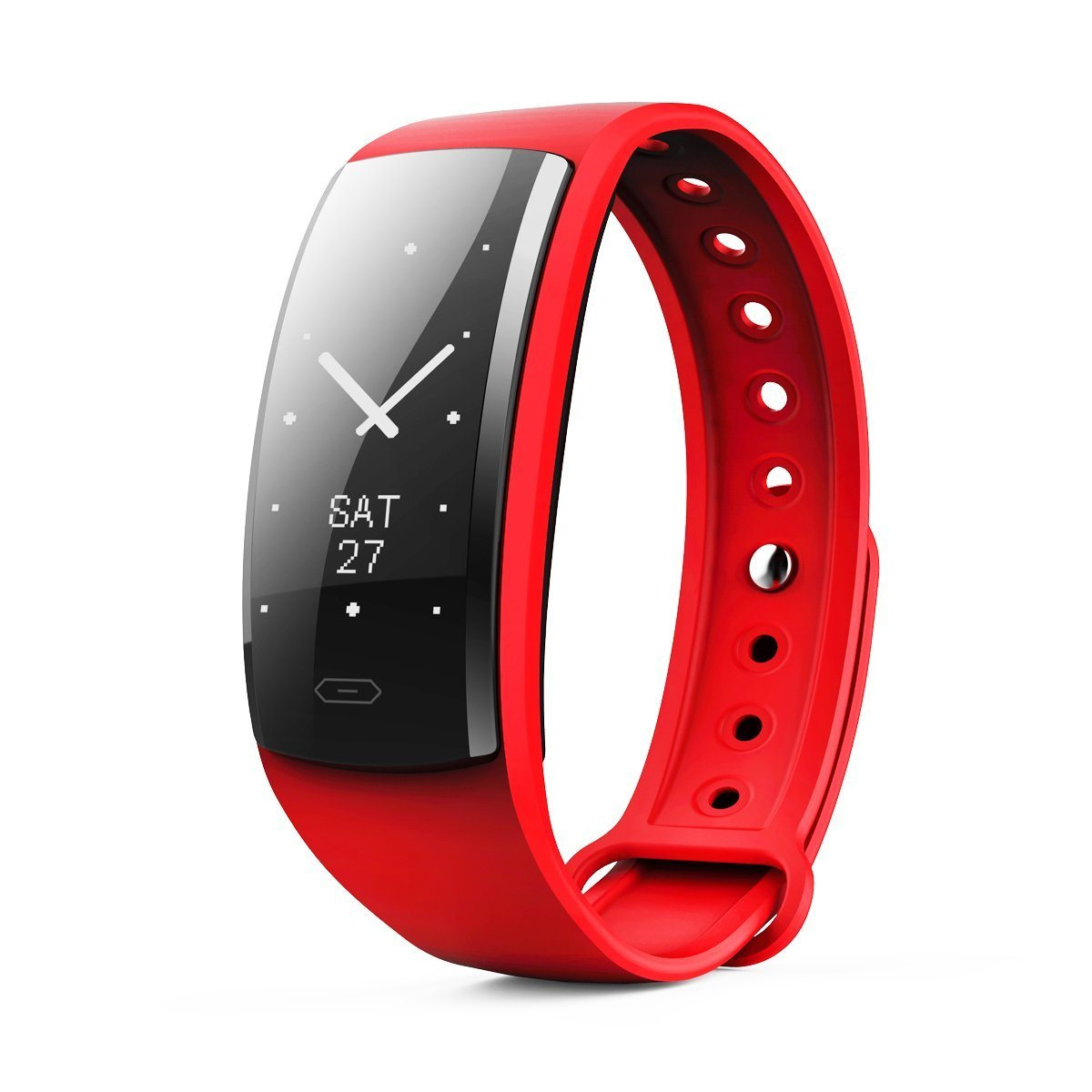 Increase your sports be fun and be healthy every time! Health Sports Fitness Tracker
