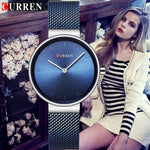 Women Watch Luxury Brand - Choose Your High Quality Watches