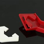 HOT SALE 2-IN-1 MINI TILE SCRAPER