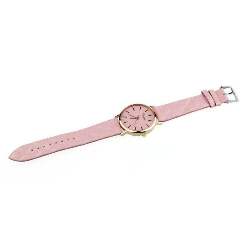 New Watch Women - Choose Your High Quality Watches