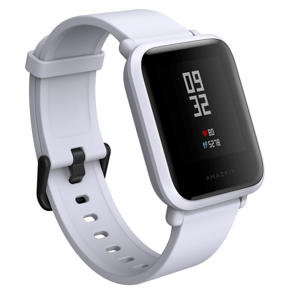 Smartwatch IP68 for Xiaomi - What Ever Life Throws At You!