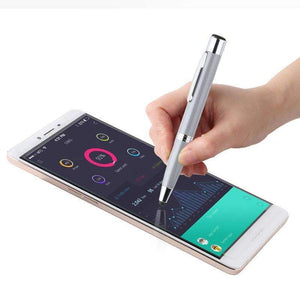 Multifunctional Pen - Profesional Pen Charger - Really The World's Coolest Pen!