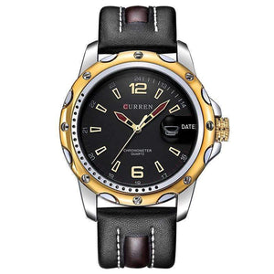 Quartz Watches - Sport Watches Men's