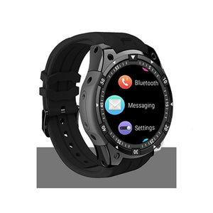 Sports Intelligent Watch - Let's Enjoyment of Your Smartwatch