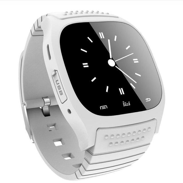 Smart Watches Android - Smart Watches for Women And Men