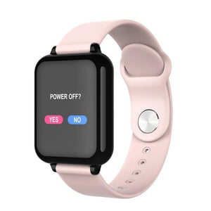 Best Elegance Women Smart Watch 2019 - Bring Luxury and Technology to Your Wrist
