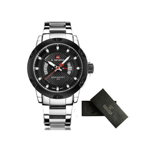 Mens Watches Top Luxury Brand