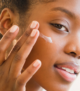 All About Your Face: Why You NEED To Wear Sunscreen Everyday