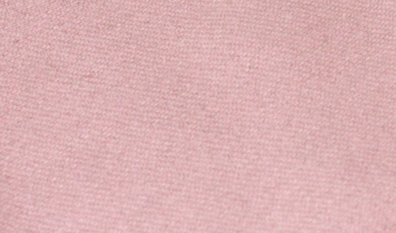 Dorr Wool Felt - Fat Quarter - Petal