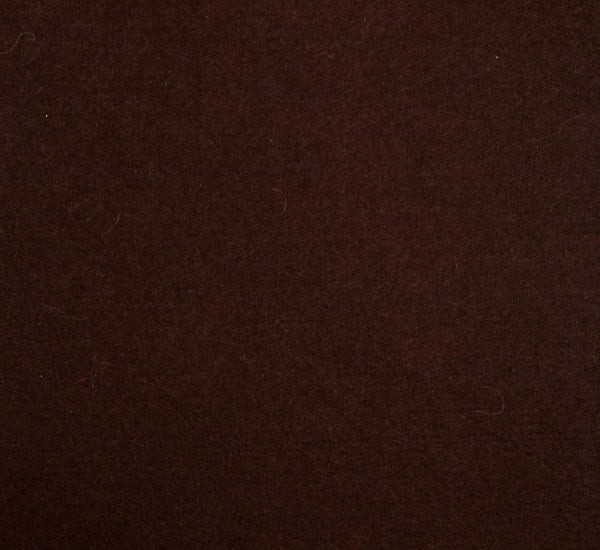 Holland Felt - 100% Merino Wool Felt - Neutrals and Browns - 1mm thick - 20cm x 30cm Single Sheet