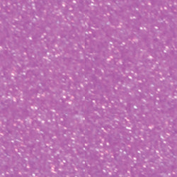 Stahls' CAD-CUT® Glitter Flake™ Heat Transfer Vinyl -  12 in x 20 in