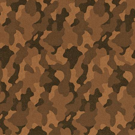 Sallie Tomato PRO Lite Cork Fabric- PRO Lite His Camo - Eco-Friendly Vegan Faux Leather