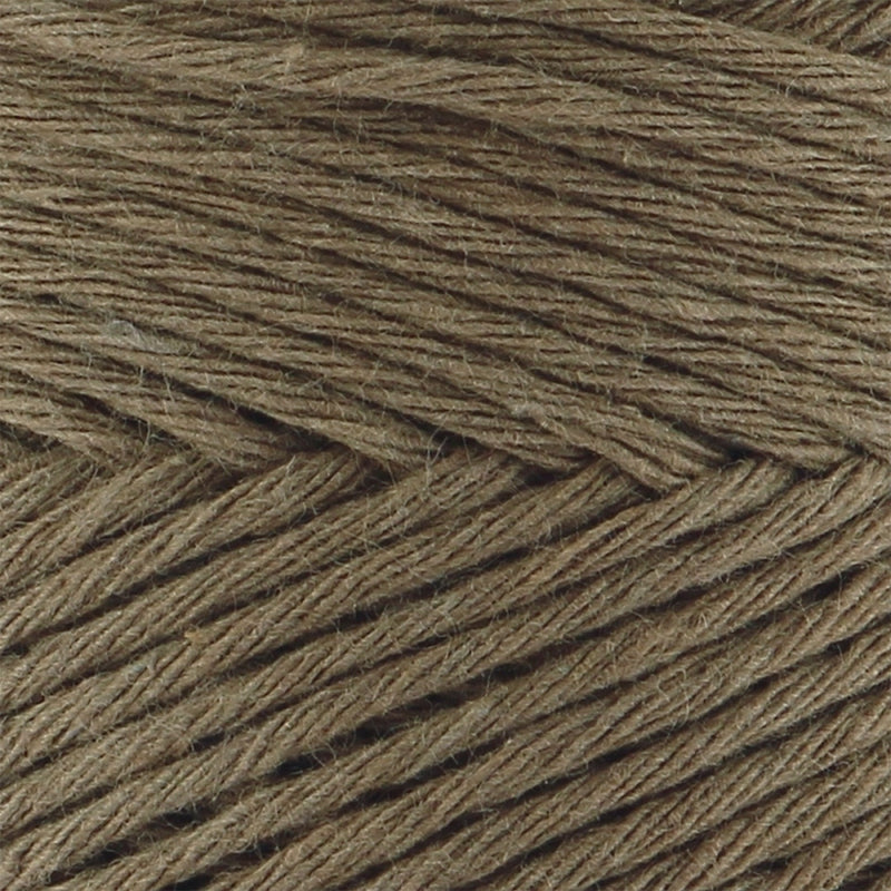 Hoooked Somen - Cotton Linen Blend - 100% Recycled Yarn