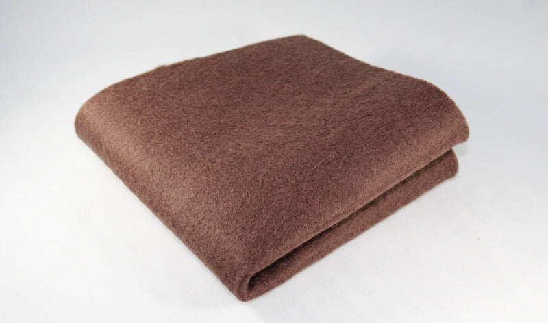 National Nonwovens Homespun Collection 100% Wool Felt - 36 in x 36 in