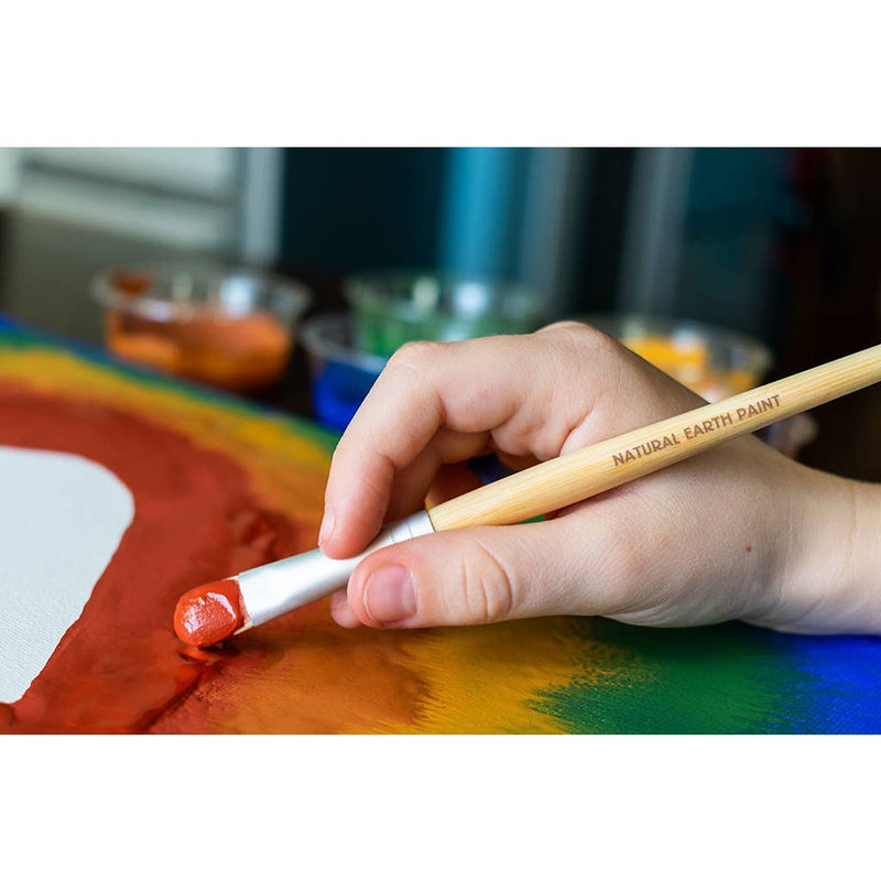 Fine Arts - Painting & Drawing for Adults