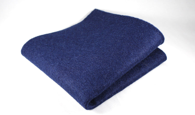 National Nonwovens Homespun Collection 100% Wool Felt - 9 in x 12 in
