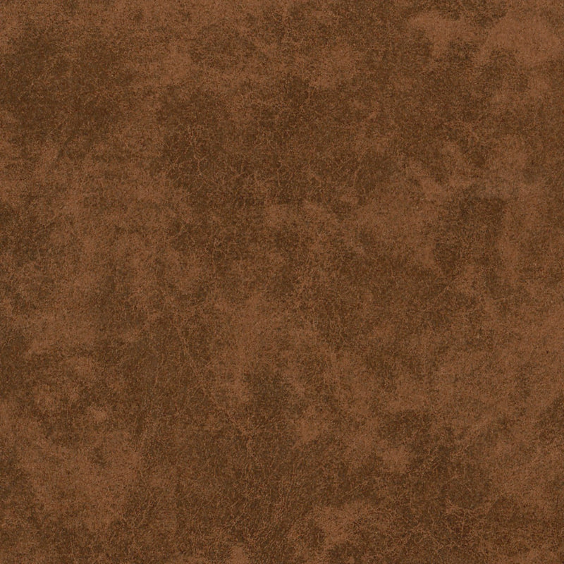 Sallie Tomato PRO Lite Cork Fabric- PRO Lite Faux Leather - Eco-Friendly Vegan Faux Leather