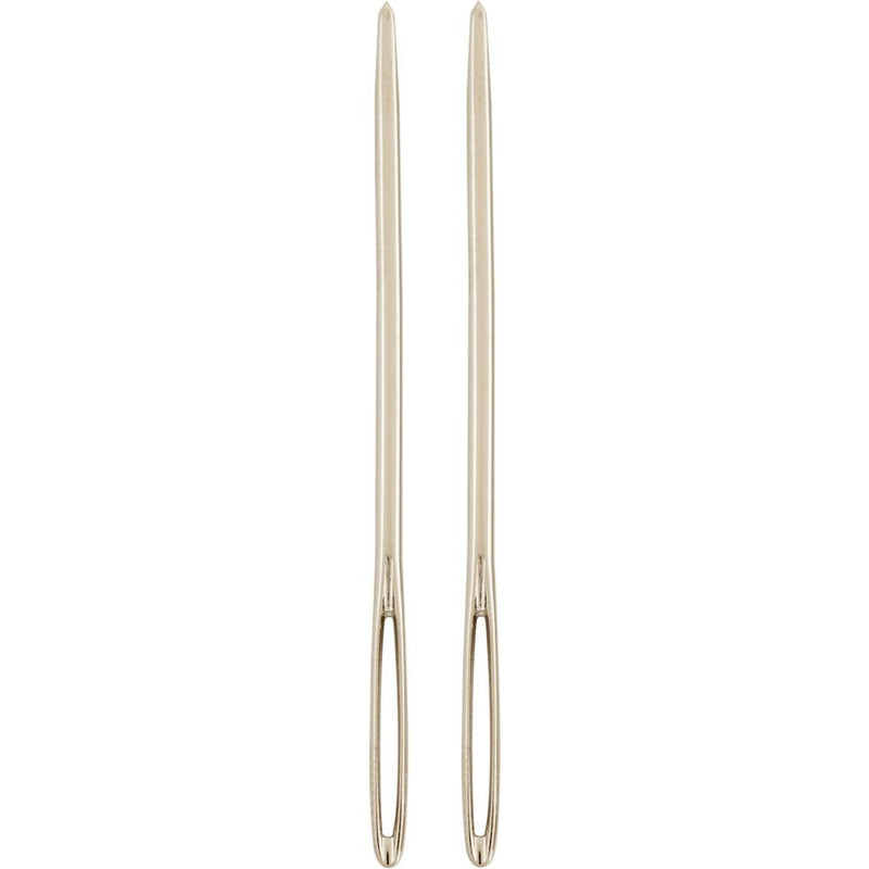 Boye Steel Yarn Needles