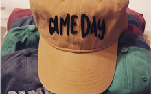 Load image into Gallery viewer, Game Day Hat
