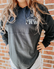 Load image into Gallery viewer, FNW Logo Hoodie