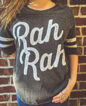 Load image into Gallery viewer, Rah Rah Specialty Tee