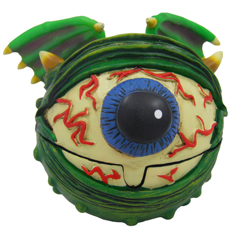 Flying Eye Ashtray