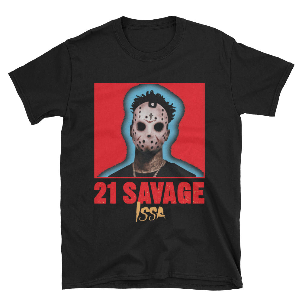 21 Savage T Shirt Onelvlup