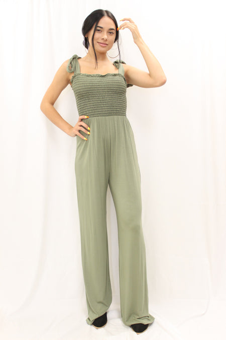 toni off shoulder romper
