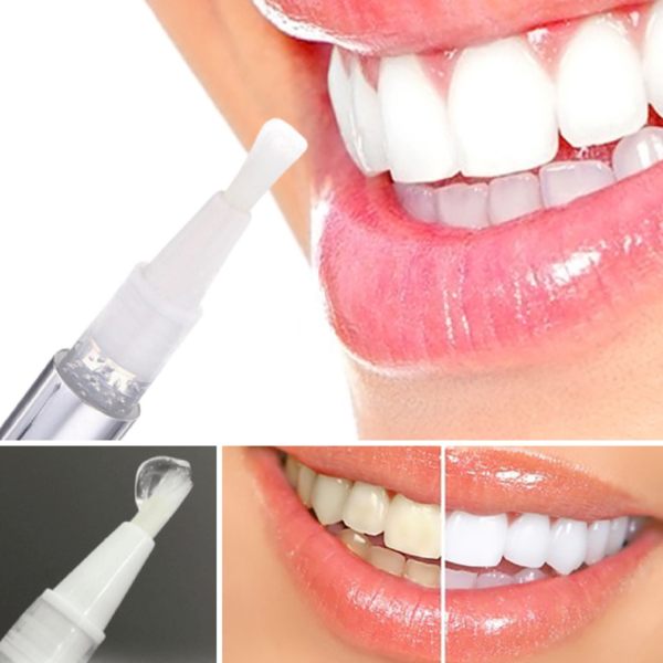 teeth_whitening_gel_pen_1024x1024@2x.png