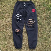"""Call of the Wild"" Sweats"