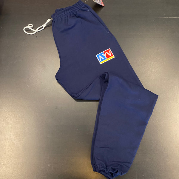 Elite Sweats