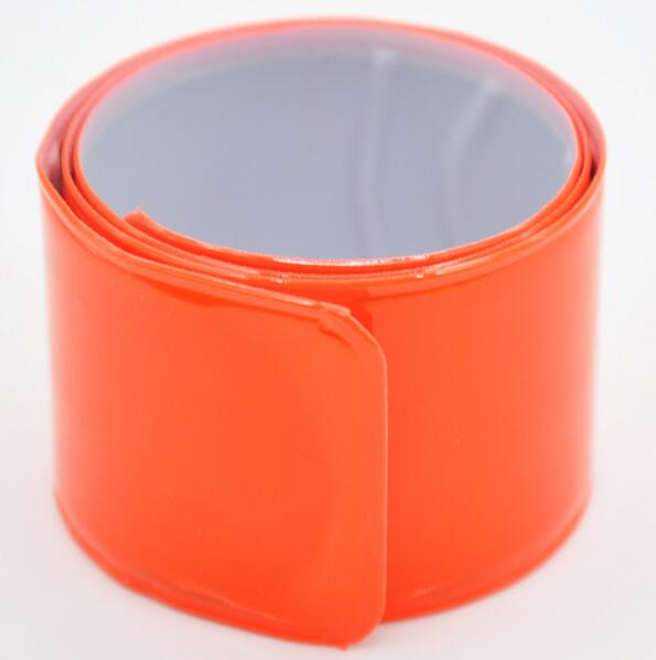 Safety Reflective Strips