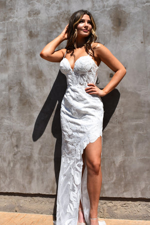 Brooke Gown
