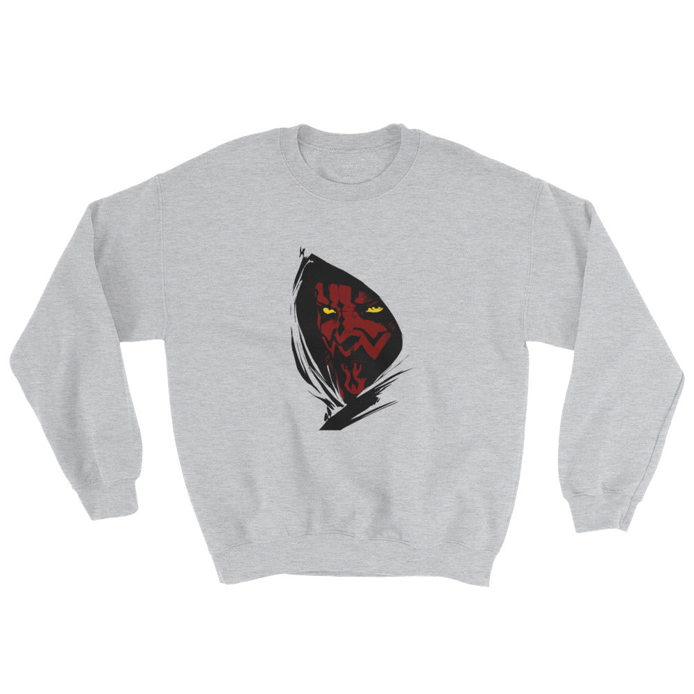 Graphic Star Wars Art Unisex Sweatshirt