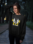"""Jedi Power"" Star Wars Ladies' Long Sleeve Tee"
