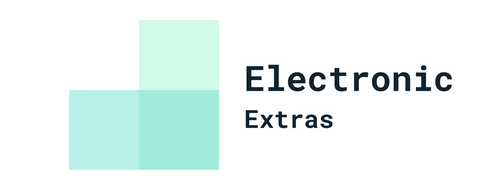 electronicextras