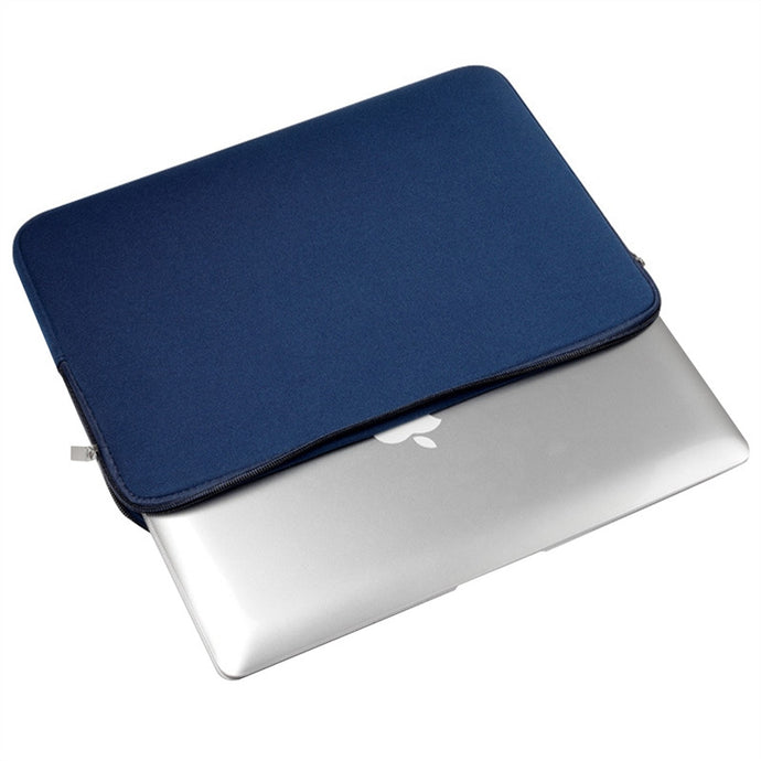 Laptop Notebook Sleeve Case Bag Cover for MacBook Air/Pro 13 inch PC