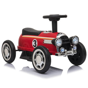 6 Volt Ride On | Ride On Cars (Aged 2-7 Years)