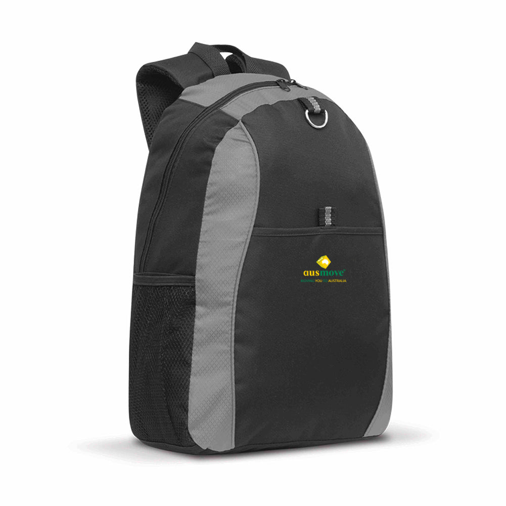 Ausmove Backpack