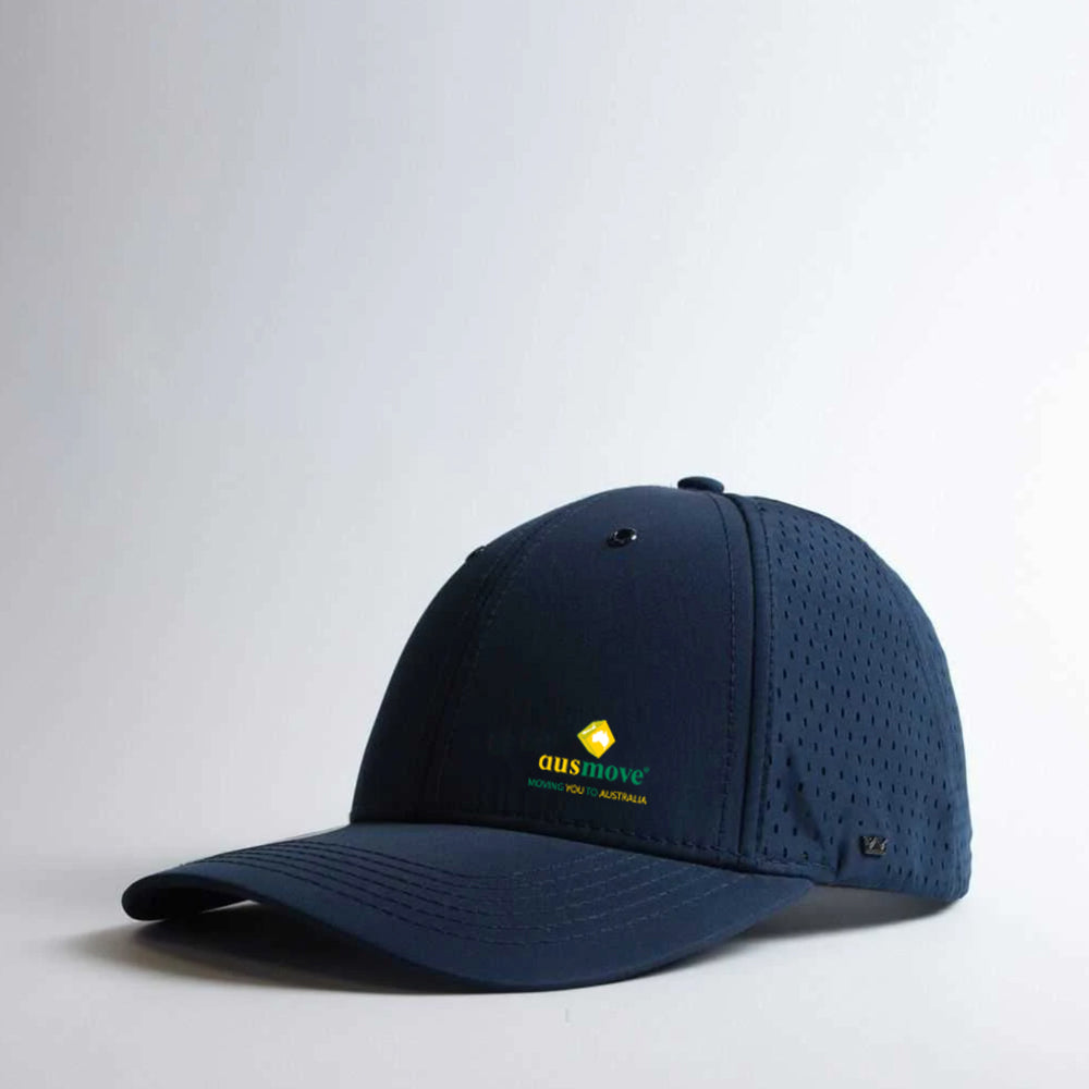 Ausmove Performance Cap
