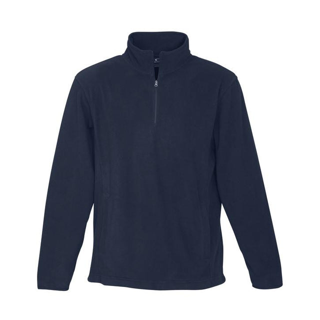Lightweight%20Fleece%20Pullover.jpg