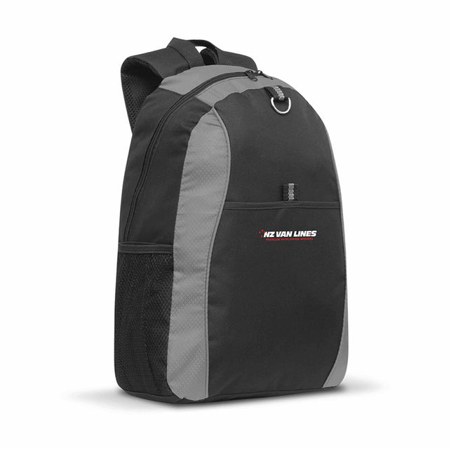 NZV Backpack