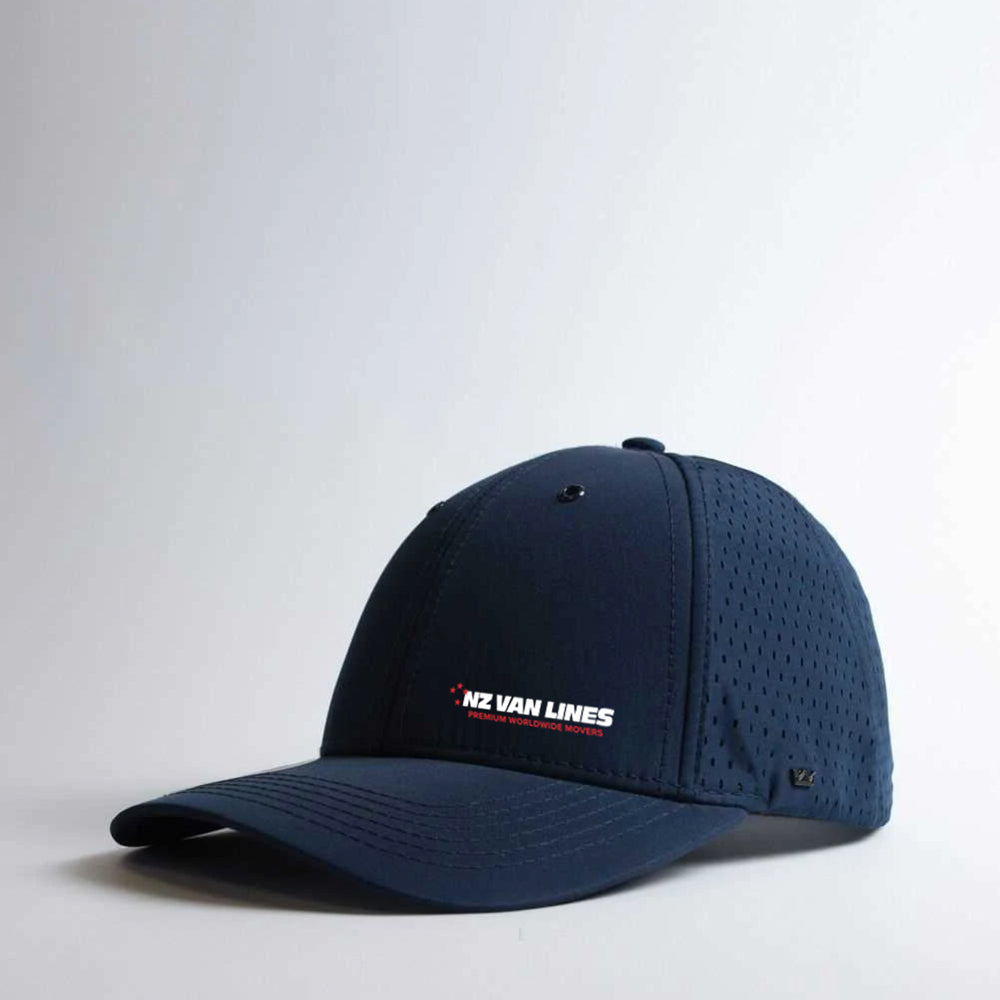 NZV Performance Cap