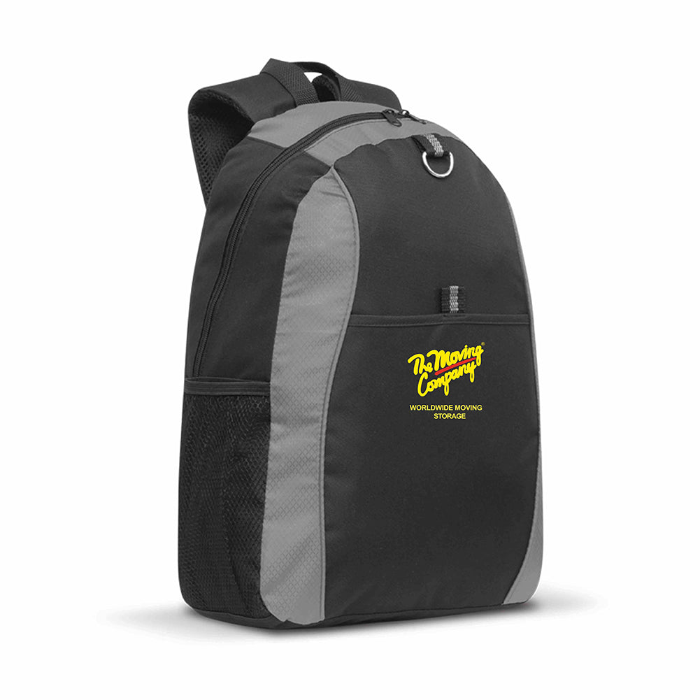 TMC Backpack
