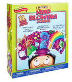 Scientific Explorer My First Mind Blowing Science Kids Science Experiment Kit: Toys & Games - Little Treasures LLC