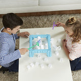 Don't Break the Ice Game: Hasbro: Toys & Games - Little Treasures LLC
