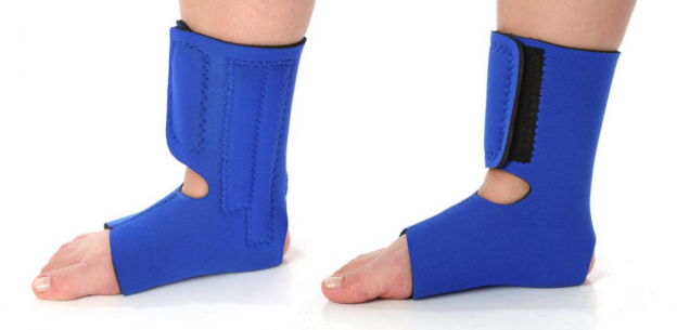 Recovering From an Ankle Injury: What to Do to Help Recovery?