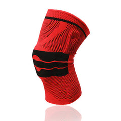 The Best Knee Brace for All Occasions - Crossfit Knee Sleeve